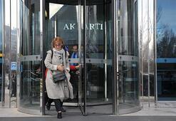 BM Özel Raportörü, Aktay ile görüştü