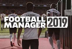 Football Managerda tek gazete Milliyet