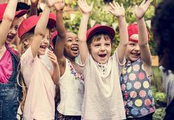 Yaz okulları ingilizce öğrenmek için en uygun yol