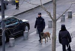 Çinde öğrencilere bıçaklı saldırı
