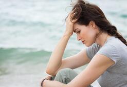 İntihar edeceğinden şüphelenilen bir kişiye nasıl davranılması gerekir