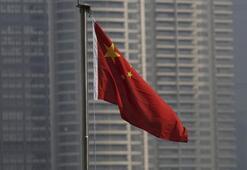 Çinde geçen ay bulaşıcı hastalıklardan bin 901 kişi öldü