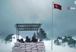 AK Partiden Canımın içi Türkiyem klibi