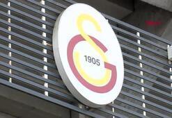 Galatasaraylı Avukatlar ve Hukukçular Derneği basın açıklaması yaptı
