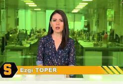 Skorer TV Spor Bülteni - 26 Mart 2019