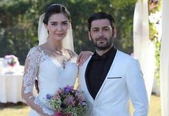 Eşkıya Dünyaya Hükümdar Olmazda şok final O isim geri döndü