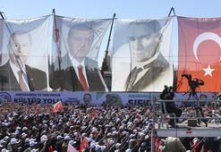 Bahçeli:  31 Mart Ankara için uçurumdan önceki son çıkıştır
