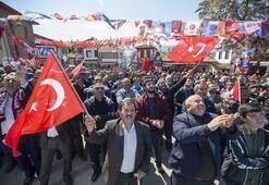 İçişleri Bakanı Süleyman Soylu: Türkiyeye karşı yeni tezgah peşindeler