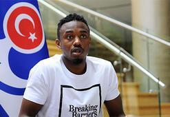 Koita: Diagne Galatasarayda başarılı olacaktır