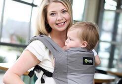 Bebek taşıma aparatlarına ne ad verilir