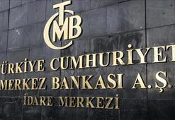 Son dakika... Merkez Bankasından piyasa gelişmelerine ilişkin açıklama