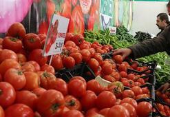 Son dakika: Marketlere tanzim ürün satışı başladı