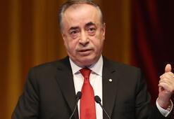 Başkan Cengiz: Mayısta 1 milyar TL gelir elde edeceğiz
