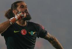 Fevzi Layiç: Fatih Öztürk Galatasarayla anlaştı