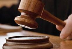 Son dakika | KPSS soruları davasında flaş gelişme İşte istenen ceza...