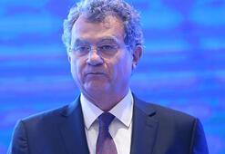 Kaslowski: Türkiye için kritik öncelik...