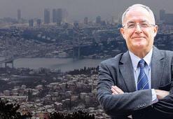 İstanbul'u selden koruyacak ortaklık