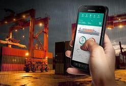 Samsung dayanıklı telefonu Galaxy Xcover4ü satışa sundu