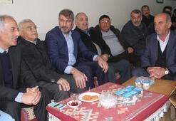 HDP kesin gözüyle bakıyordu... O ilçede AK Parti başarısı