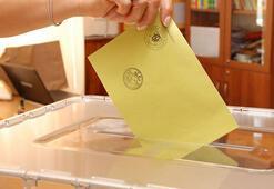 Ankara Valiliğinden seçim güvenliği açıklaması