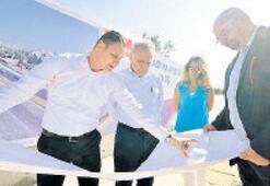 Kamulaştırmada rekor İzmir'in