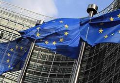 Avrupa'nın derdi tersine göç