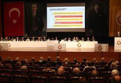 Galatasaraylı hukukçulardan son dakika açıklaması Kayyum...