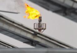APden yeni doğal gaz düzenlemesi