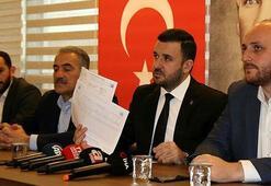 Yalovada AK Parti, Iğdırda MHP seçim sonucuna itiraz etti