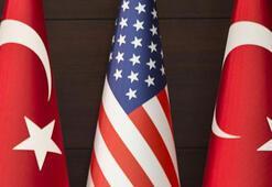 ABD ile 'üç başlıkta anlaşma' iddiası