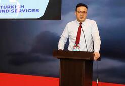 İstanbul Havalimanında yeni ve tarihi başarıların ilk adımını atacağız