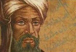 Tarihte Cebirin Babası olarak nitelendirilen bilim insanı kimdir