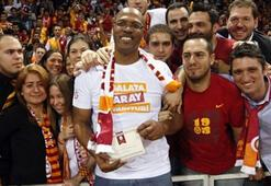 Galatasaray efsanesi Paul Dawkins hayatını kaybetti
