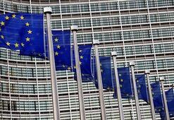 Avrupa Birliğinden tek saat uygulamasına onay