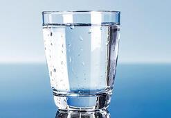 Su içmenin faydaları nelerdir Günde kaç bardak su içmek gerekir
