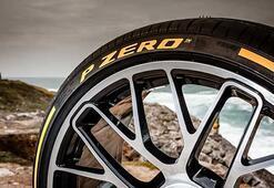 En iyi spor otomobil lastiği Pirelli P Zero seçildi