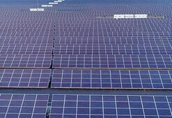 İTÜde güneş enerjisi laboratuvarı kurulacak