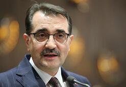 Diyarbakır ve Siirtteki petrolden ekonomiye 700 milyon dolar  katkı