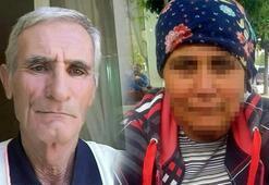 İzmirdeki cinayetin perde arkasından gönül ilişkisi çıktı