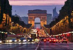 Yaşamak için dünyanın en pahalı 10 kenti