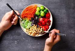 Sağlıklı bir şekilde kilo vermenizi sağlayan diyetler