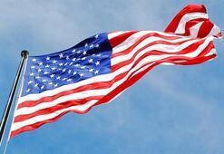 ABD ekonomisinde resesyon ihtimali tartışılıyor