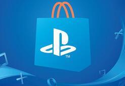 Sonyden Playstation oyunlarına büyük indirim