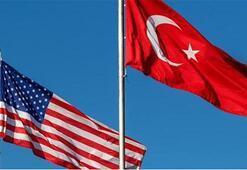 Son dakika   ABDden güvenli bölge açıklaması: Türkiye ile çalışıyoruz