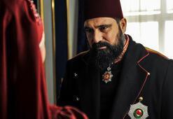 Payitaht Abdülhamidte padişaha suikast girişimi 81. yeni bölüm fragmanı yayınlandı mı