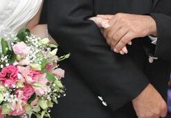 Bakan duyurdu Evlilik hazırlığı yapanlar dikkat