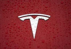 Tesla dört çalışanını rakip firmaya sızıntı iddiasıyla mahkemeye verdi