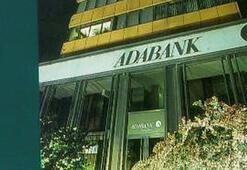 Uzanların bankası satıldı