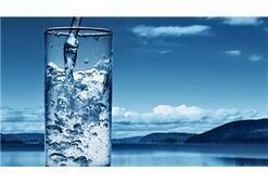 Sabahları aç karnına su içmeniz için 6 neden
