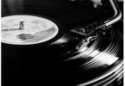 Not Defterine Kayıtlı 5 Albüm